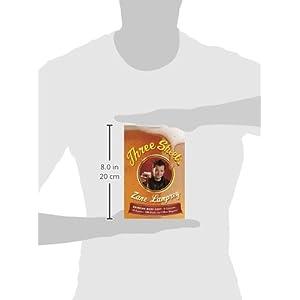 Three Sheets: Drinking Ma Livre en Ligne - Telecharger Ebook