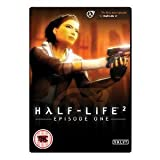 Half-Life 2: Episode One /PC