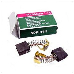 hitachi-pattern-carbon-brush-set-various-tools-999-044-hitachi