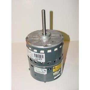 Buy general electric 5sme39hl0323 1 2 hp electric motor for 120 volt ac motor