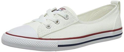 converse-chuck-taylor-ballet-lace-zapatillas-bajas-para-mujer-blanco-whitewhite-38-eu
