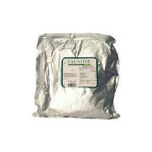 Frontier Herb Organic Ceylon Cinnamon Powder