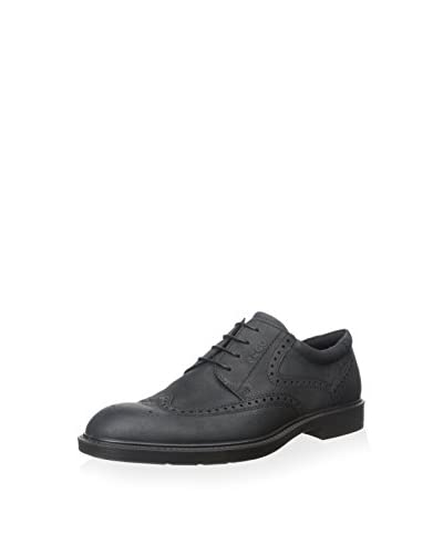 Ecco Men's Atlanta Wingtip Oxford