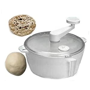 Saleshop365 Dough/Atta Maker Must For Every Kitchen available at Amazon for Rs.150