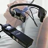 ティアック 骨伝導ヘッドフォン FillTune HP-F100 HP-F100