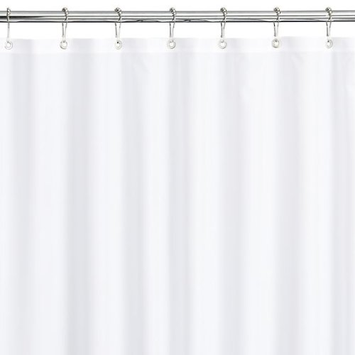 Curtains Ideas 84 inch shower curtain liner : Extra Long Shower Curtains Shower Curtains Outlet