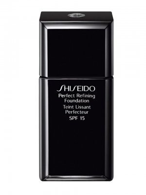 perfect-refining-foundation-spf15-by-shiseido-o20-natural-light-ochre-30ml