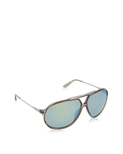 CARRERA Gafas de Sol 82 3U 4OH (64 mm) Gris