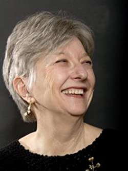 Peggy Tabor Millin