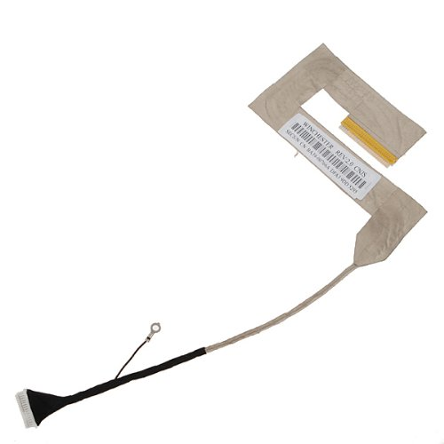 LCD Laptop wire Display-Kabel Video Cable für Samsung NP-NC-10 BA39-00766A