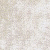PEBEO FANTASY MOON Perle n°20 en 45ml