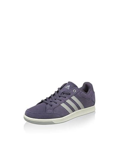adidas Sneaker Oracle Vi Str W Suede
