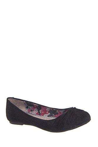 Mariann Ballet Flat