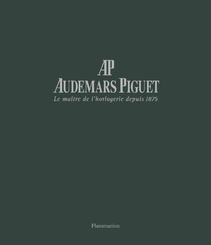 audemars-piguet-le-maitre-de-lhorlogerie-depuis-1875