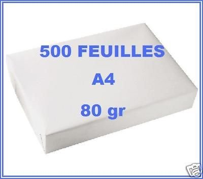 druckerpapier-500-blatt-80g-a4