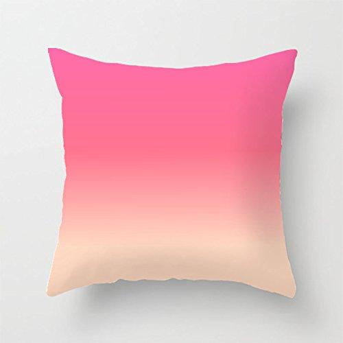 yinggouen-el-gradiente-decorar-para-un-sofa-funda-de-almohada-cojin-45-x-45-cm