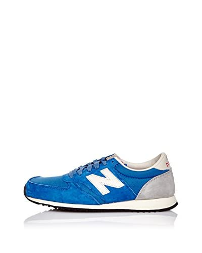 New Balance Zapatillas U420UKB