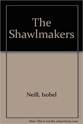 The Shawlmakers