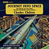 Journey into Space (Classic Novels)