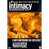 Intimacy [2000]by Kerry Fox