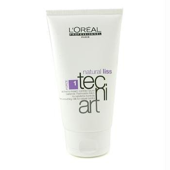 tna-liss-naturel-150ml-v272
