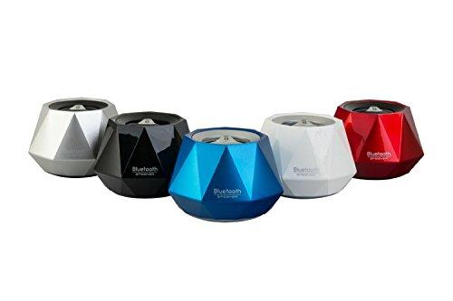 Opteka-Ph-1000-Wireless-Speaker
