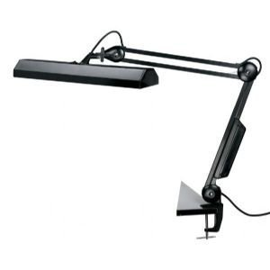 fluor-task-light-blk-drafting-engineering-art-general-catalog-by-alvin