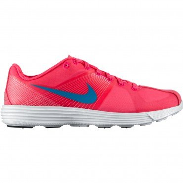 NIKE Lunaracer+ Ladies Running Shoes