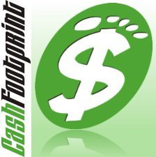 CashFootprint Retail Point of Sale and Inventory Control