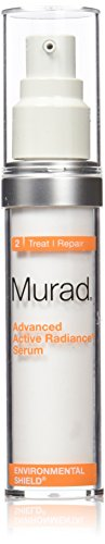 Murad Advanced Active Radiance Serum, 1.0 Ounce (Resilient Beauty Advanced compare prices)