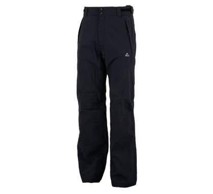 Dare 2B Orbital Men's Ski Trouser - Black, Large
