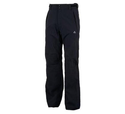Dare 2B Orbital Men's Ski Trouser - Black, Large