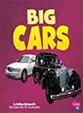 Big Cars (Cars, Cars, Cars)