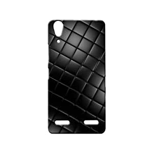 G-STAR Designer 3D Printed Back case cover for Lenovo A6000 / A6000 Plus - G6350