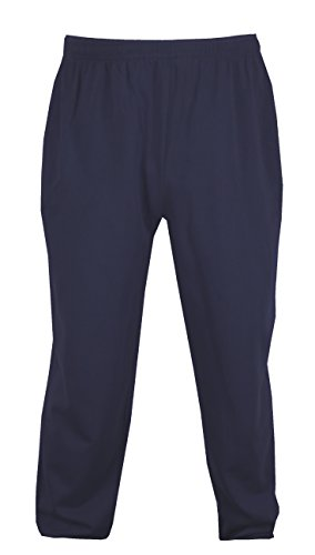 Maxfort -  Pantaloni  - Uomo blu 60