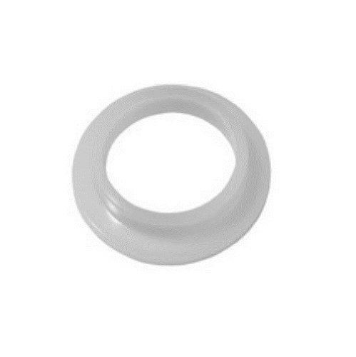 Dishwasher Spray Arm Bearing (Wash Arm Upper Bearing Ring) New Oem Whirlpool, Maytag, Kenmore, Kitchenaid, Roper, Crosley, Estate, Inglis front-556601
