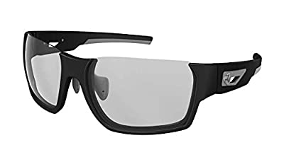Ryders Eyewear Invert Sunglasses