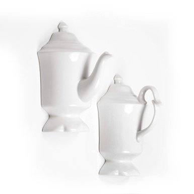 Engish Teapot Hooks (Web Only)