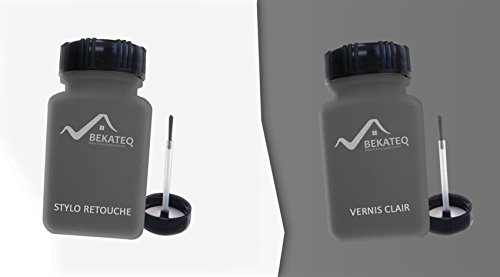 2x50ml-vernice-penna-per-peugeot-edy-comb-of-toy-9an-toy-211-ritocco-carrozzeria-vernice-per-auto-be