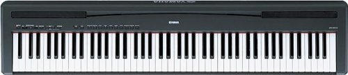 Yamaha P-85 Contemporary Digital Piano