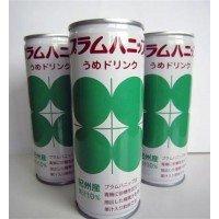 プラム食品 プラムハニップ 250g×30缶