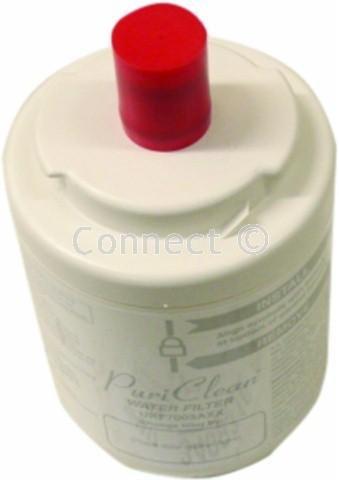 maytag-puriclean-filtro-de-agua-interno-maytag-consumible-cartucho-de-filtro-de-agua