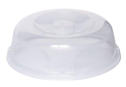 curver-tapa-para-el-microondas