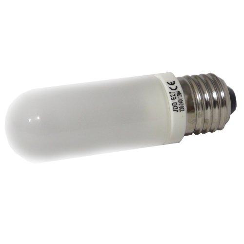 DynaSun JDDE27 Lampe Pilote 150 W