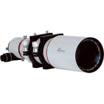 Ioptron Versa 108 Ed Apochromatic Refractor Ota