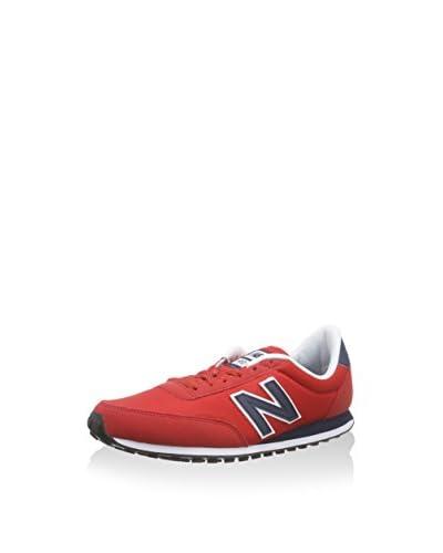 New Balance Zapatillas U410Mnrn