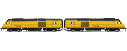 SALE - Network Rail HST - DCC Ready