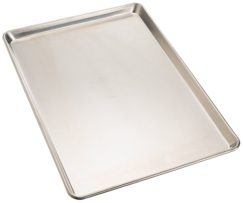 Fat Daddio's 18 Gauge Aluminum Full Sheet Pan