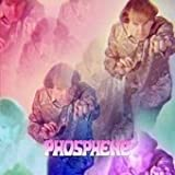 echange, troc Phosphene - Projection