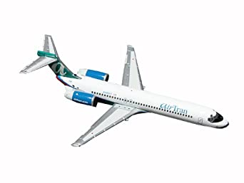 Airtran Toys Images - Reverse Search